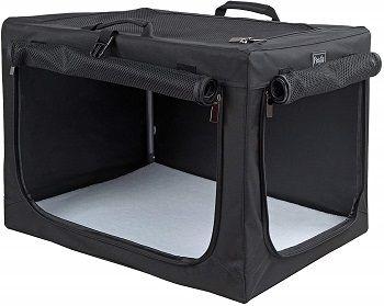 Petsfit Indoor Soft Dog Crate