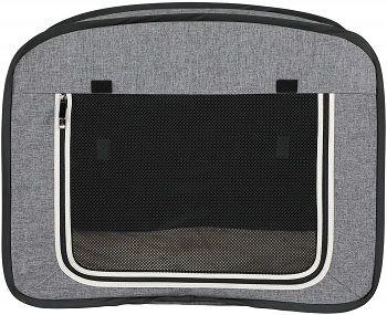 Petsfit Portable Pop Up Cage review