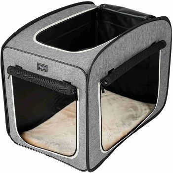 Petsfit Portable Pop Up Cage