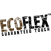 Top 3 Ecoflex Logdge Style Dog House To Get In 2020 Reviews