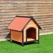 Best 5 Dog Houses For Winter To Choose From In 2021 Reviews
