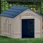 Best 5 German Shepherd Dog Houses For Sale In 2020 Reviews