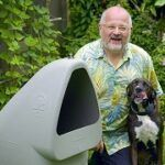 Best Underground & In-Ground Dog Houses For Sale In 2020
