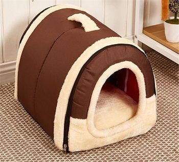 SF Net Trading Outdoor Dog House
