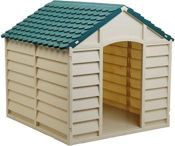 Starplast Dog House